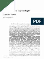 Dialnet-LaExplicacionEnPsicologia-65861