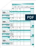 Teikin Catalog Vol 16-Automobile Hyundai.pdf