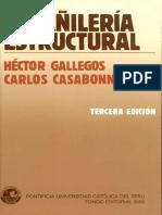 Gallegos & Cassabone - Albañileria Estructural.pdf