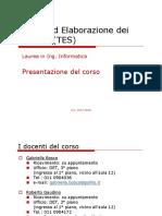 lezione_00_2017_Introduzione (1)