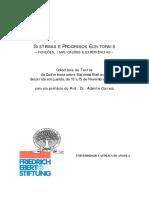 eleicoes.pdf