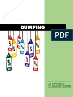Cartilla Dumping.pdf
