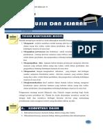 MODUL-SEJARAH-PEMINATAN-KELAS-X.pdf