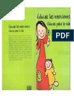 201430116-Amanda Cespedes-Educar-Las-Emociones-Educar-Para-La-Vida.pdf