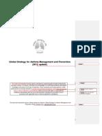 GINA-2016-main-report_tracked.pdf