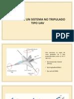 Final_diseño de Un Sistema No Tripulado Tipo Uav_lab1