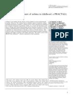 878_PRACTALL Consensus Report PP.pdf