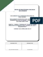 DCD GCC-EPNE-GNF-24-17.doc