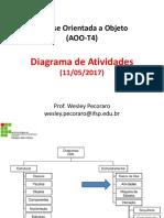 AOO_Diag_Atividades(11-05-2017)