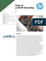 HP3D Jabil3DPrinting CaseStudy 05.17