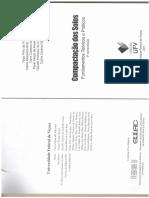 Compactacao Dos Solos - Fundamentos Teoricos e Praticos - UFV3
