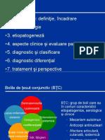6 Sclerodermia.pptx