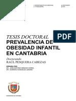 TesisRPC.pdf