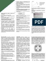 CUESTIONARIO ALTA TENSIÓN (1).pdf