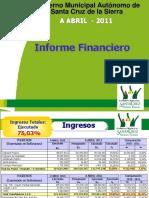 ingresos - Santa Cruz de la Sierra.pdf