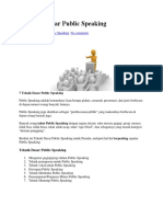 7 Teknik Dasar Public Speaking.docx
