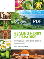 HealingHerbsOfParadise Smaller