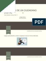Acuerdos de Un Ciudadano Digital (1)
