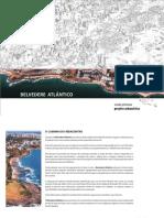 Belvedere Atla¦éntico - DOSSIE¦é Final.pdf