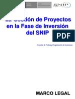 Aplicacion_Formatos_Fase_de_Inversion.pdf