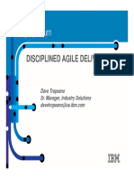 IBM - A_Deeper_Look_at_Agile DAD - Disciplined Agile Delivery.pdf