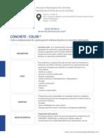 1. FICHA_TECNICA_COLOR_CONCRETE.pdf