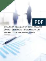 Como_analizar_un_buen_analisis_Costo_Beneficio_Riesgo.pdf