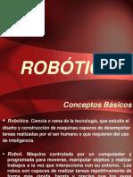 conceptosbasicosderobotica-120428120714-phpapp01.ppt