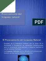 Procesamientodellenguajenatural 150518183410 Lva1 App6892