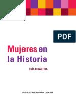 Mujeres_en_la_Historia.pdf