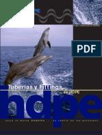 polietileno01.pdf