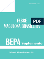 bepa94_suplemento_fmb.pdf