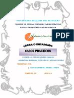 CASOS_PRACTICOS_..._INGENIERIA_DE_PROCES.docx