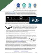 Eclipse-Safety-espanol.pdf