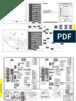 C7 CABLEADO 2.pdf