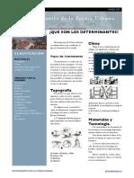 Lectura_Determinantes de la forma urbana.pdf