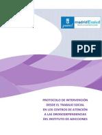 ProtocoloIntervSocial.pdf