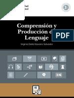 comprension y produccion del lenguaje.pdf