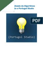 apostila-linguagem-portugol-studio.pdf