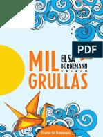 Mil-grullas-Elsa-Bornemann.pdf