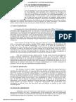 La Globalización y Los Países en Desarrollo