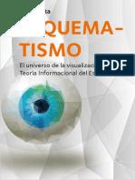 esquematismo_fragmento1