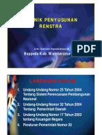 teknis-penyusunan-resntra.pdf