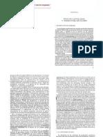 PUCCIARELLI El capitalismo agrario pampeano (cap. I).pdf