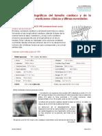 Valoraciones_RXS_tamaño_cardiaco_ y_auricula_izquierda_mediciones_clasicas_y_ultimas_novedades.pdf