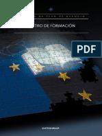 8CentroFormacion_cas.pdf