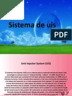 Sistema de Uis 20202