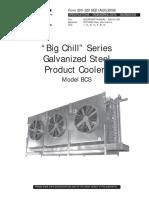 200-320SEDBCSProductCoolers2008-08