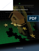 21_ServiciosForestales_cas.pdf