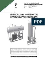 120-200IOMV-HRecircPkgs2010-03.pdf